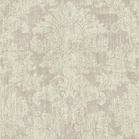York Wallcoverings Silver Leaf II SL5612