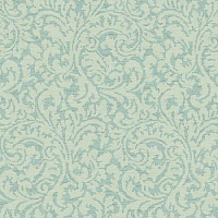York Wallcoverings Global Chic GC8727