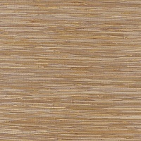 Thibaut Grasscloth Resourse 2 839-Т-3621