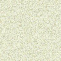 York Wallcoverings Global Chic GC8724