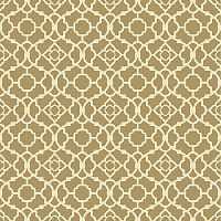 York Wallcoverings Waverly Small Prints (распродажа) WP2497