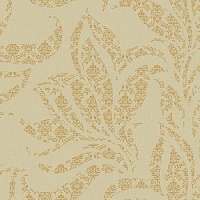 York Wallcoverings Silver Leaf II SL5688