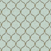 York Wallcoverings Global Chic GC8773