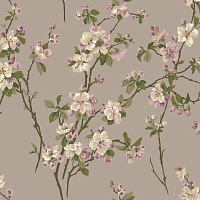 York Wallcoverings Marquis PR9019