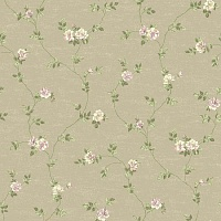 York Wallcoverings Opal Essence JC5915