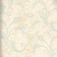 Rasch Textil Ginger Tree Designs 220413