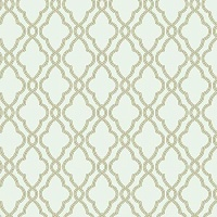 York Wallcoverings Global Chic WA7712