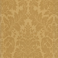 Rasch Textil Ginger Tree Designs v.3 256405