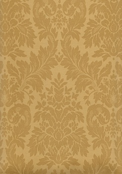 Обои Rasch Textil Ginger Tree Designs v.3