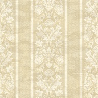 KT Exclusive Simply Damask sd80105