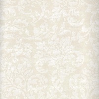 Rasch Textil Ginger Tree Designs 220635