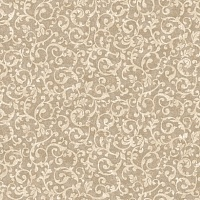 York Wallcoverings Gentle Manor GG4728