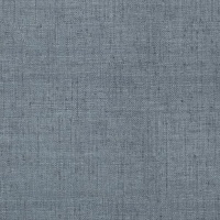 Thibaut Texture Resourse Volume 4 t14144