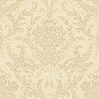 KT Exclusive French Tapestry ts70502