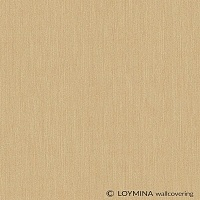 Loymina Amber salon AS5 004/2