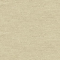 York Wallcoverings Silver Leaf II SL5656