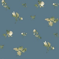 York Wallcoverings Marquis PR9114
