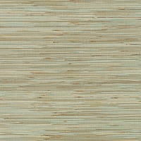 Thibaut Grasscloth Resourse 2 839-Т-3613