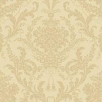 KT Exclusive French Tapestry ts70505