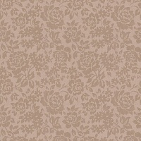 Decor Deluxe International Vivaldi B03405_4