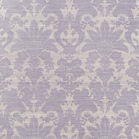 Thibaut Grasscloth Resourse 2 839-Т-3631