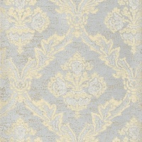 Rasch Textil Ginger Tree Designs v.3 255910