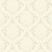 York Wallcoverings Gentle Manor GG4749