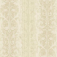 York Wallcoverings Opal Essence JC5945