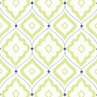 Thibaut Resort T16053