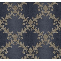 York Wallcoverings Autumn Dreams KP4980