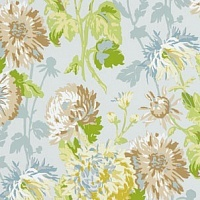 Thibaut Richmond T4131