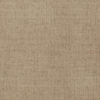 Thibaut Texture Resourse Volume 4 t14140