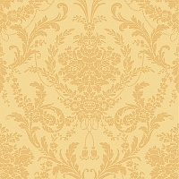 KT Exclusive French Tapestry Ts70501