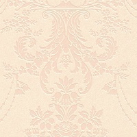 Decor Deluxe International Vivaldi R03406_2