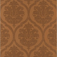 York Wallcoverings Weatherad Finishes PA130602