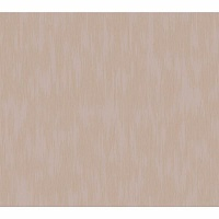 York Wallcoverings Rhapsody VR3493