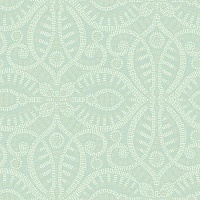 York Wallcoverings Global Chic GC8800
