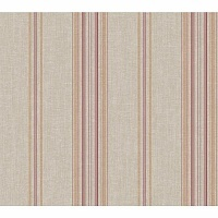 York Wallcoverings Rhapsody VR3417