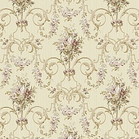 KT Exclusive Parisian Florals fv60507