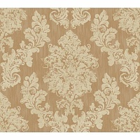 York Wallcoverings Rhapsody VR3501