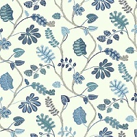 York Wallcoverings Waverly Small Prints (распродажа) WP2402