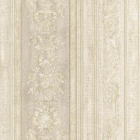 Aura Traditional Silks FD68242UP