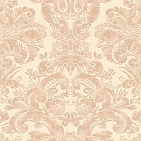 KT Exclusive French Tapestry ts70601
