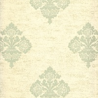 Rasch Textil Ginger Tree Designs v.3 255989