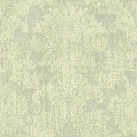 York Wallcoverings Silver Leaf II SL5609