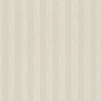 Rasch Textil Golden Memories 324517