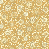 York Wallcoverings Waverly Small Prints WP2435