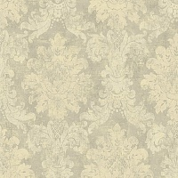 KT Exclusive Simply Damask sd80808