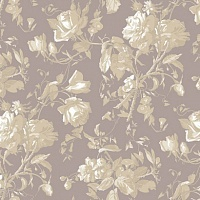 York Wallcoverings Gentle Manor GG4713