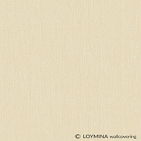 Loymina Amber salon AS5 002/1